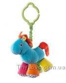 Маленькая Лошадка (Baby Horse)