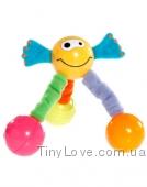Попрыгунчик  (Tiny Smarts - Jumpy)
