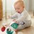 Развивающая игрушка неваляшка мобиле Веселая лужайка